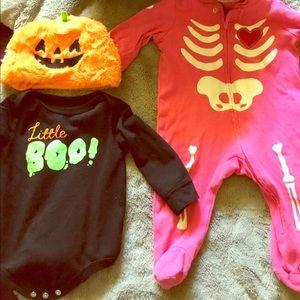 Other - Baby Halloween 🆘 SALE🆘 🎃